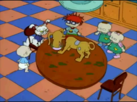 Rugrats_-_Be_My_Valentine_Part_1_(316)