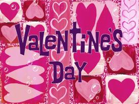 Valentine_s_Day_title_card