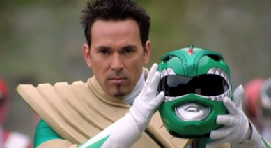 Jason-David-Frank-Green-Ranger1