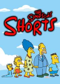 the_tracey_ullman_show_the_simpsons_shorts_tv_series-555082735-large
