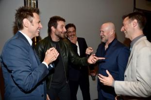 Bradley+Cooper+Sean+Gunn+Guardians+Galaxy+49s7V39WSqjl