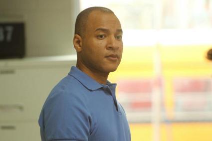 Coach_Armstrong