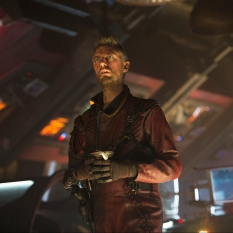 gotgv2_hd_stills_23.jpg