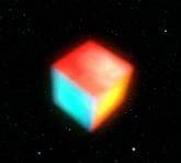 Balok's_cube,_remastered