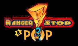 logo_C12198