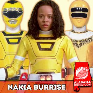nakia-burrise