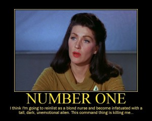 Number-One-star-trek-women-8427144-750-600