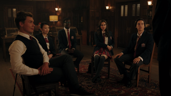 RD-Caps-4x05-Witness-for-the-Prosecution-33-Bret-Joan-Jonathan-Donna-Jughead