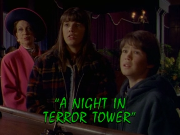 _ANightInTerrorTower_Part2TVTitleCard